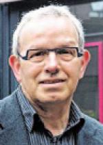 Hendrik Middelhof