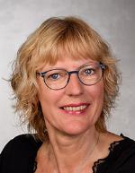 Regina Kiep