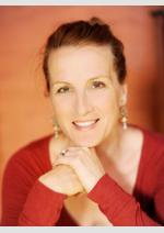 Lisa Hinrichsen