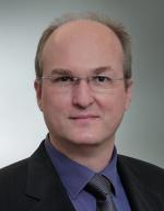 Bernd Jacobitz