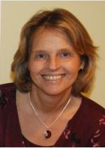 Juina Wessel