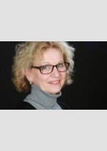 Marion Reinhold
