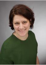 Katharina Reinhold
