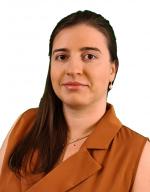 Mina Koycheva-Blath