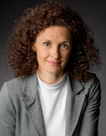 Marion Karpinski