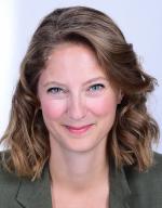 Verena Breuckmann