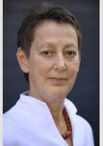 Erika Schneider-Kertz