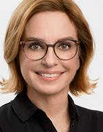 Elfriede Kreitz