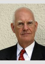 Rupert von Katzler