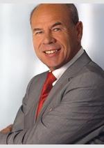 Rolf Degen