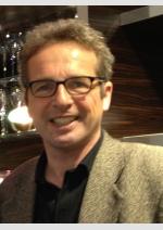 Ulrich Zillekens