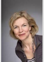 Birgit Brödermann
