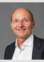 Klaus-Olaf Zehle LL.M., M.A.