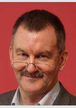 Willi Dzielak