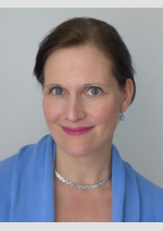 Susanne Krumbacher