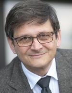 Dietmar Pistorius