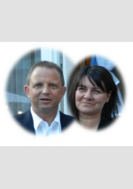 Astrid u. René Fabian&Fabian
