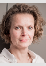 Katrin Kurz