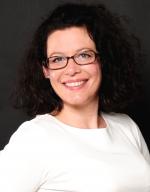 Franziska Schulze