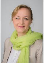 Christine Meinhardt