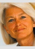 Christine Harsch-Schmutzer