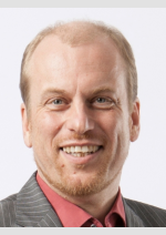 Tilman Metzger