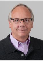 Frank Löwe