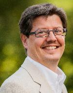 Stephan Krahe