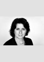 Susanne Dranaz