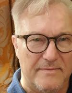 Martin Kress-Biontino