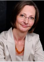 Renate Buncke