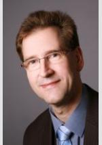 Detlef Jahn