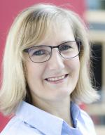 Claudia Schelp