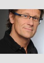 Steffen Kanis