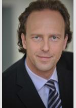Jörg Löffler