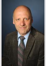Peter Korthaus