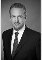 Sven M. Bauer