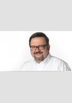 Ralf Dieter Lins