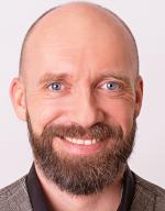 Falk Skeide