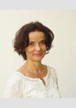 Katja Keil