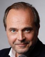Thorsten Anhalt