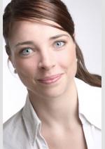 Hanna Doreen Jeske