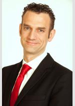 Jan Eickelberg