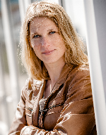 Diana Köhler