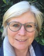 Katrin Bühring-Uhle