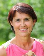 Regine Heemann