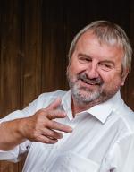 Heinz-Jürgen Netzlaf