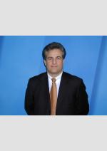 Jörg G. Schumacher