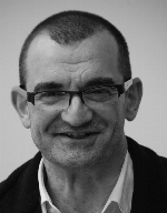 Jürgen W. Wagner