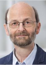 Jochen Lorenz